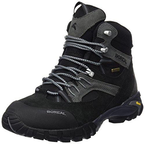 BOREAL Apache – multifunctionele schoenen.