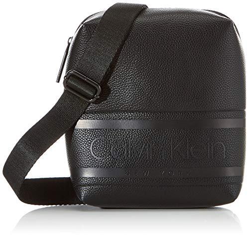 Calvin Klein K50K505648, schoudertas Heren 1x1x1 cm (W x H x L)