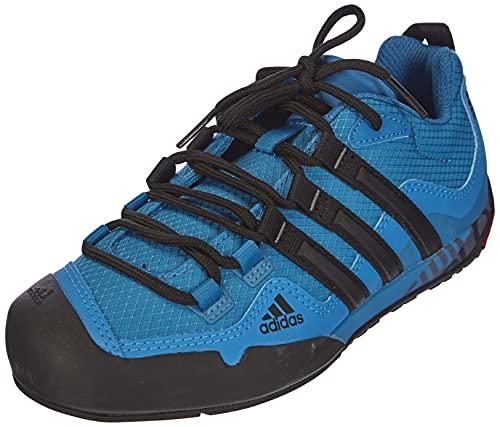adidas D67033_49 1/3, laag Heren 49 1/3 EU