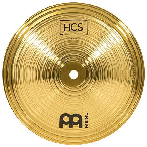 Meinl HCS8B HCS 8
