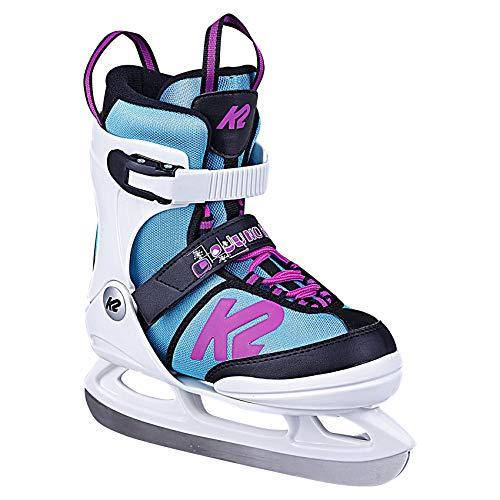 K2 meisjes Juno Ice (Girl) schaatsen