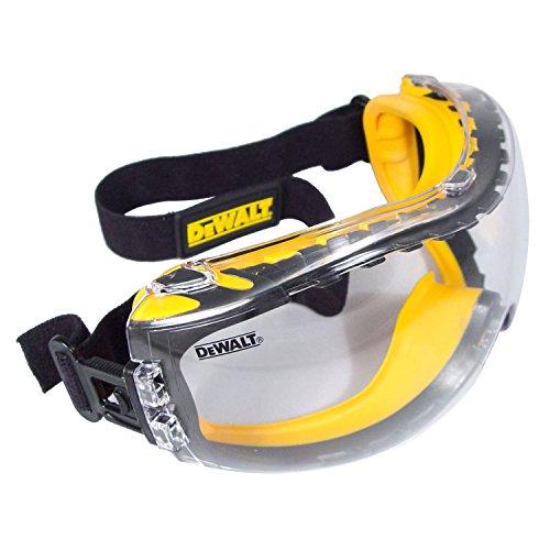 DeWalt Contractor Pro™ Protective Spectacles.