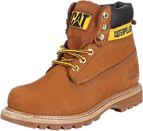 Cat Footwear Colorado Chukka Korte laarzen voor heren