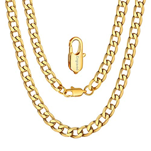 ChainsPro