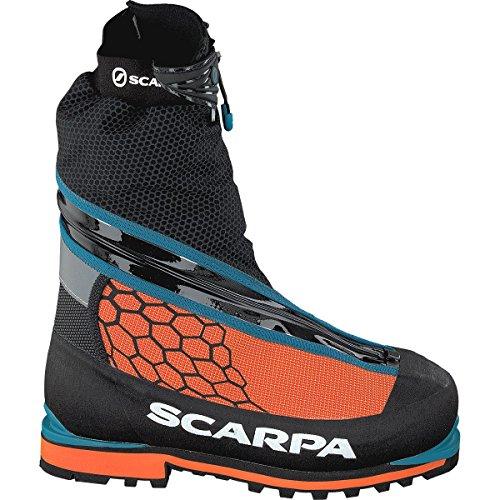 Scarpa Phantom 6000 schoenen berglaarzen wandelschoenen NIEUW