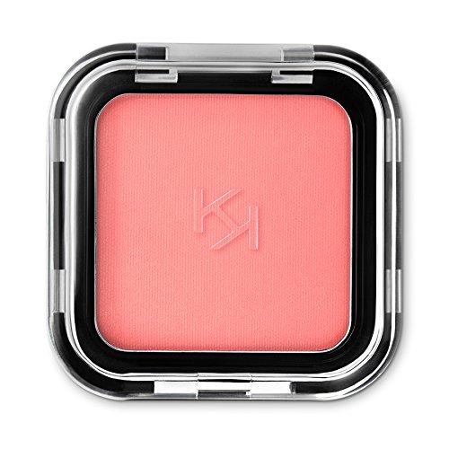 KIKO Milano Smart Colour Blush - 03 | Blusher met intense kleur voor het resultaat dat je zelf wil