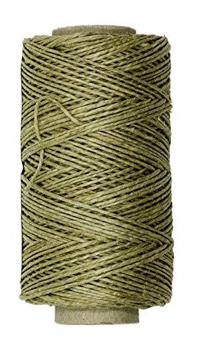 Future 213280 hennepgaren, gepolijst, nr. 5, 100 g