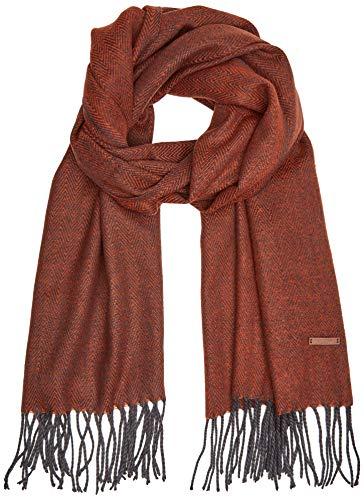 Barts Soho Scarf sjaal voor heren