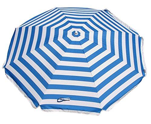 Shelta Australia Parasol Noosa, 180 cm