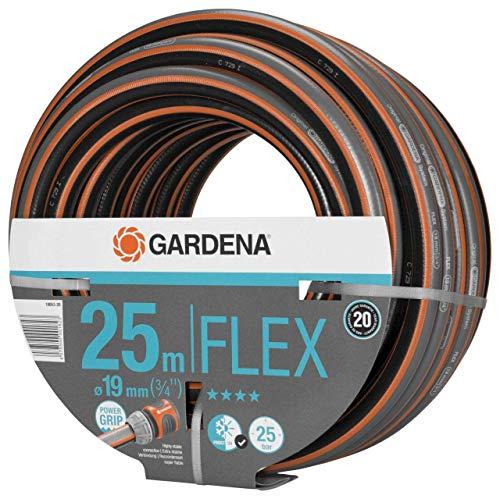 GARDENA Comfort FLEX slang 19 mm (3/4
