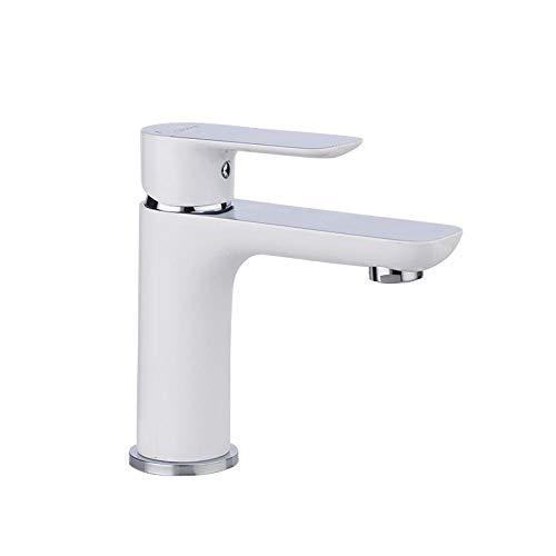 Badkamer tapkraan Bidet Dhower Det Bide Kraan Badkraan bidet douchestraal Brass Toilet bidet mengkraan Basin wastafel kraan-2 Bekkenkraan (Color : 2)