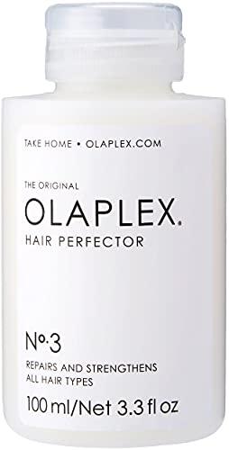 OLAPLEX Haarperfector nr. 3