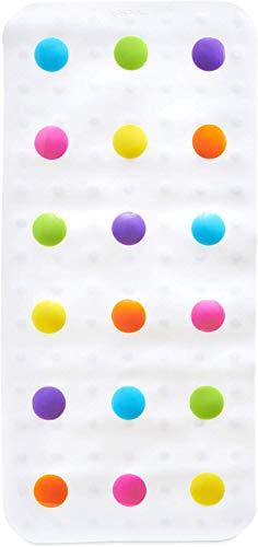 Munchkin - Dandy Dots antislip badmat
