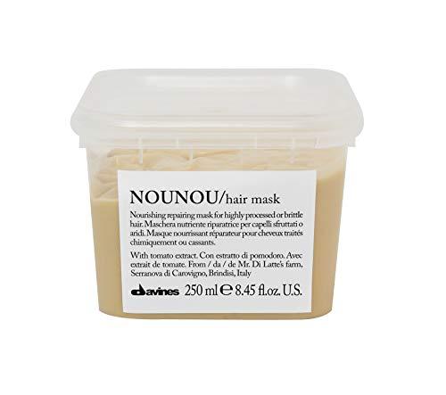 Davines NOUNOU Haarmasker, 250 ml