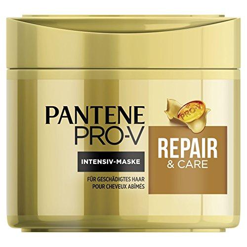 Pantene Pro-V Repair & Care Keratin Reconstruct Haarmasker, 300 ml
